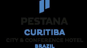Pestana-Curitiba